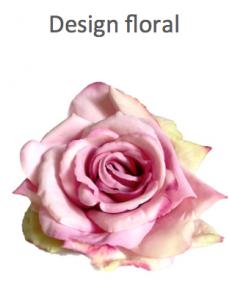 Design-Floral-229x300